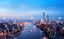 北京供销大数据集团积极布局IDC市场,主打定制化产权式数据中心