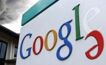 谷歌正在为本地数据中心构建一个Kubernetes引擎版本