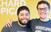 波多黎各AI创业公司BrainHi获美国Y Combinator种子轮融资