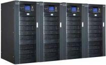 如何优化UPS的工作模式为数据中心节省运营成本