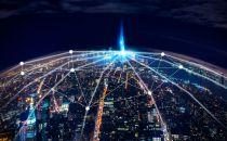 江苏将建省级公证存证数据中心 推进信息共享