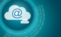 谷歌GCP:最安全的云平台?