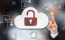 云泄露:简单的云服务器配置操作,蕴含巨大商业风险