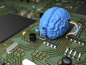 人工智能和光纤技术对数据中心的影响