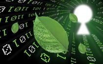 大力发展绿色节能数据中心