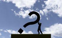 微软、阿里云、腾讯云等问题频出,云计算怎么了?