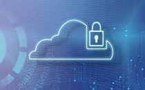 如何构建安全的企业混合云