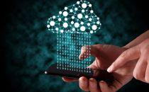 企业需要了解云计算技术的差异和风险