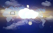 云计算的定义、类型及应用场景