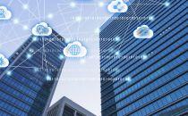 云计算时代,数据中心运维应该注意哪些问题?
