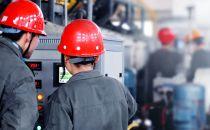 一旦数据中心断电,现场发电如何应急?