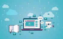 计算机行业研究:国际知名互联网公司拟入华 云计算布局为重点