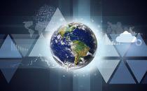 调查表明北美地区持续投资内部部署数据中心
