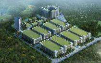 中国联通北京集客部云数据中心次渠IDC机房动环监控技改项目等项目招标公告
