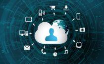 云厂商如何引领行业智能变革?