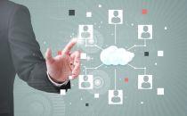 工信部:2020年云计算在企业广泛普及 新增上云企业100万家