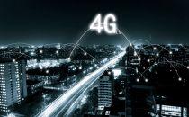 2020年中国信息消费规模将达6万亿元,98%行政村实现光纤通达和4G覆盖