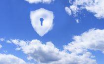 腾讯云去年营收91亿 将加强金融及零售云服务领域地位