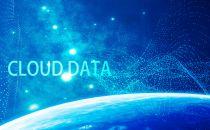 如何选择最适合你的大数据平台,有这一篇就够了