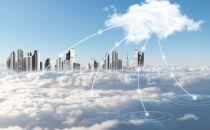 竹云中标中国中铁统一身份安全管理平台项目