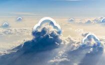 到2020年新增上云企业100万