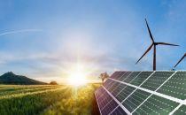 2025年全球数据中心消耗的电能占全球总发电量的五分之一