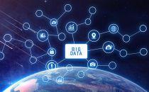 规模超27万亿的中国数字经济 脉脉大数据揭示谁才是受益者?