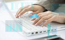 第18批CDN、云牌照企业公布 方正宽带获得