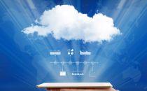 私有云存储和公有云存储有什么不同?如何搭建云存储?