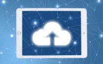 关于5G数据中心:数据中心在5G无线网络系统中的作用
