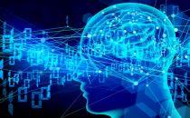 """微众银行AI首席科学家2019 NeurIPS大会论文揭示""""神经网络防盗最新技术"""""""