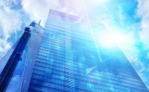 科华恒盛:阿里巴巴拟与公司合作建设数据中心