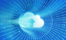 工信部王新哲:云计算市场规模达691.6亿元,公有云的市场增速超过50%