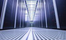 施耐德电气护航国内首台9.4T核磁共振成像系统稳定运行