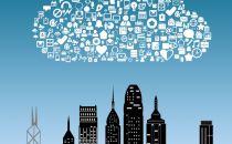 云计算比企业数据中心更安全吗?