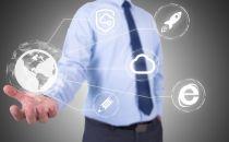 政策推动软件业发展,云计算大数据产业景气向好