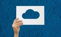 可信云首发保险行业云计算系列标准