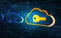 "IDC数据:企业""因安全问题""而迁离公共云!迁移到私有云或非云环境"
