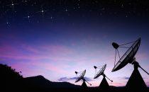 Merah Putih卫星成功发射 Telkom服务扩大至整个亚太地区