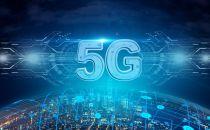 GSA报告:全球运营商最新5G物联网建设进展