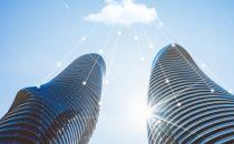 可信云认证累计达20项,腾讯云技术创新能力再获专业认可