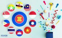 各大巨头集聚东南亚,一场属于互联网电商的盛会