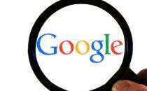搜索引擎已非谷歌发展重点 云计算和AI或成其切入点