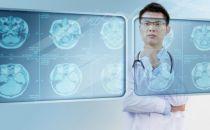 三星首次展示智能医疗新技术