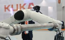 华夏幸福打造机器人产业集群 助力区域经济高质量发展
