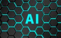 人工智能的应用带来便利,也引发数据滥用、隐私侵犯的担忧
