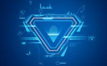 工信部宣布:2018电信和互联网行业网络安全检查工作开始