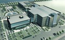 RJio拟投资1.43亿美元在印度东部建数据中心