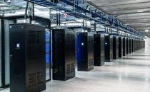 SAP上线UAE数据中心