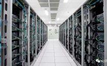 云计算并非万能的,数据中心托管该创新了